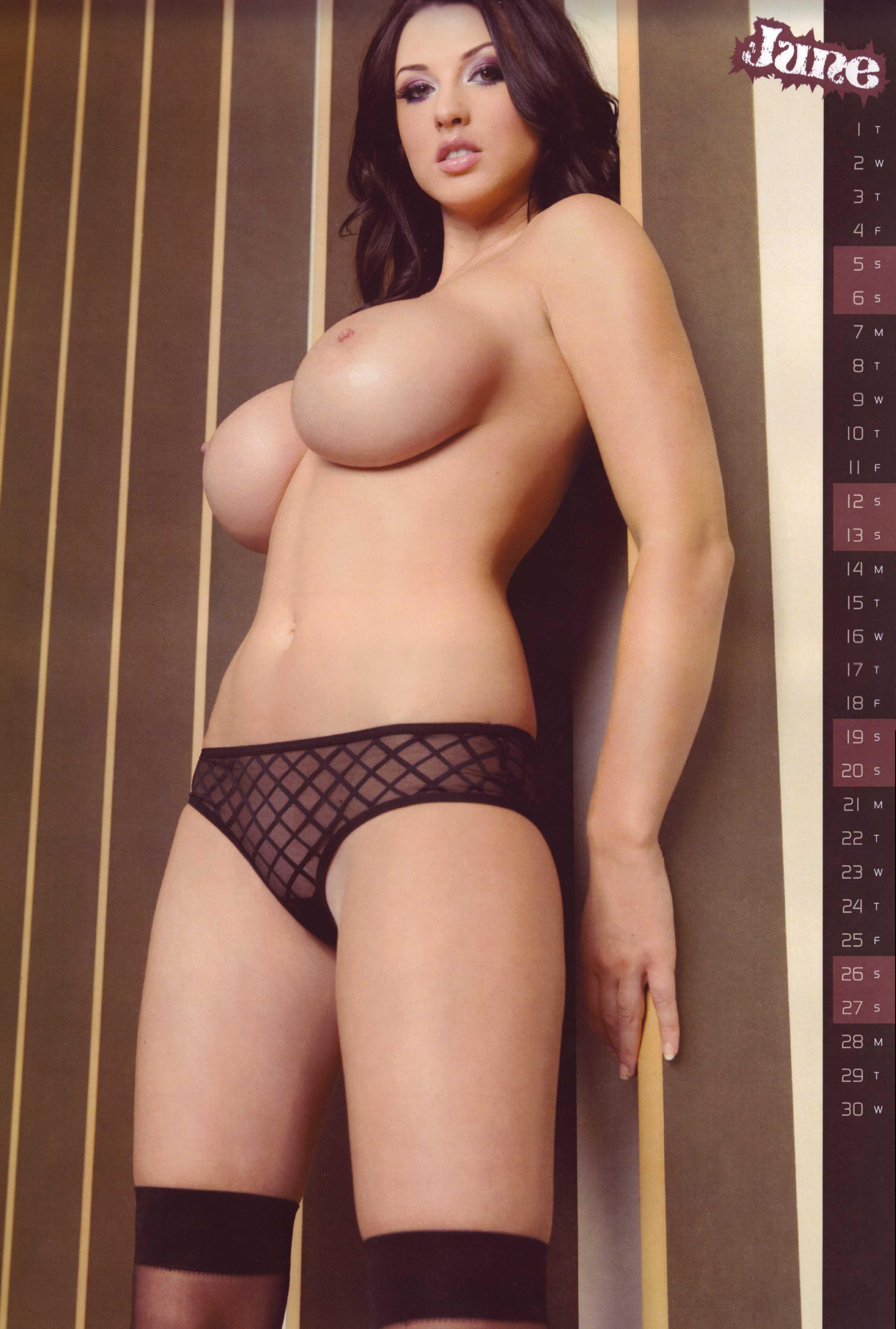 Candice Cassidy desnuda videos